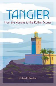 Tangier PDF