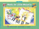 Music for Little Mozarts Recital Book PDF