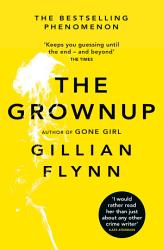 The Grownup Book PDF
