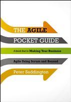 The Agile Pocket Guide PDF
