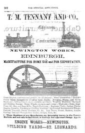 The Official Illustrated Guide to the Great Northern Railway