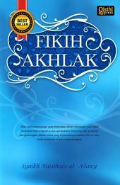 Fikih Akhlak