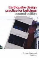 Earthquake Design Practice for Buildings PDF