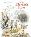 The Eleventh Hour PDF