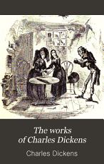 The Works of Charles Dickens  Nicholas Nickleby PDF