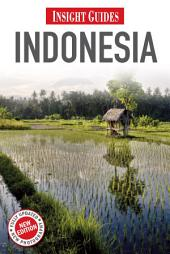 Insight Guides: Indonesia: Edition 6