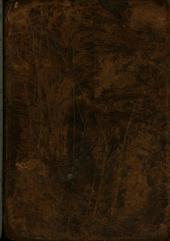 Explicacion de la sintaxis ó del libro cuarto del Arte de Antonio de Nebrija