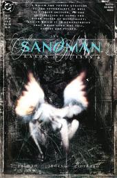 The Sandman (1988-) #27