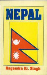 Nepal Book PDF
