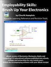 Employability Skills: Brush Up Electronics