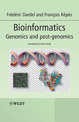 Bioinformatics PDF