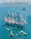 The World's Sailing Ships