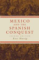 Mexico and the Spanish Conquest PDF