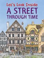 Street through Time