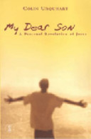 My Dear Son Book PDF