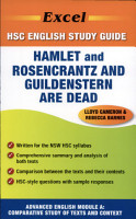 Hamlet by William Shakespeare and Rosencratz and Gildenstern are Dead by Tom Stoppard PDF