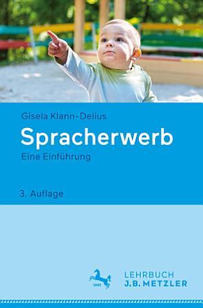 Spracherwerb PDF