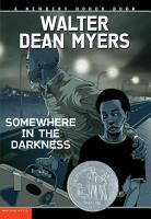 Somewhere in the Darkness PDF