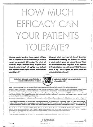 Canadian Journal of Psychiatry