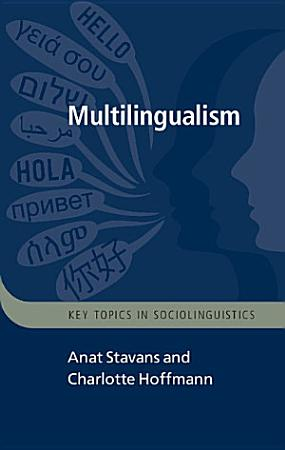 Multilingualism PDF