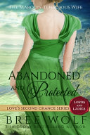Download Abandoned and Protected Book