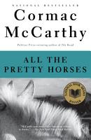 All the Pretty Horses PDF