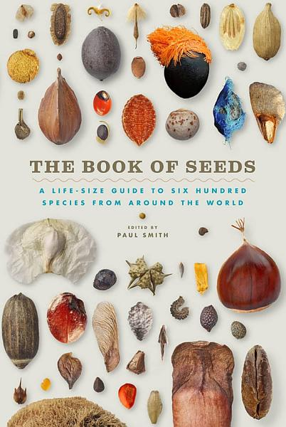 Download The Book of Seeds Book