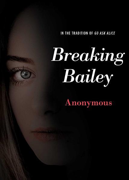 Download Breaking Bailey Book
