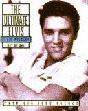 The Ultimate Elvis PDF