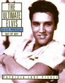 The Ultimate Elvis