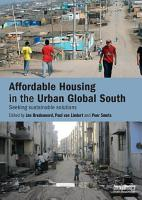 Affordable Housing in the Urban Global South PDF