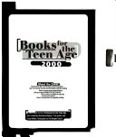 Books for the Teen Age PDF
