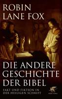Die andere Geschichte der Bibel PDF