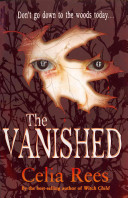 The Vanished Book PDF