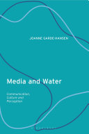 Media and Water