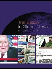 Translation in Global News