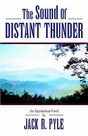 The Sound of a Distant Thunder PDF