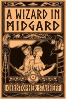 A Wizard in Midgard PDF