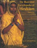 The Illustrated Encyclopedia of Hinduism: A-M