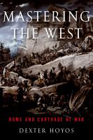 Mastering the West PDF