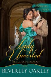 Lady Unveiled ~ The Cuckold Conspiracy