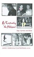 Re constructing  the Adolescent  PDF