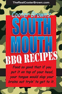 South Mouth Bbq Recipes