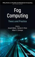 Fog Computing PDF