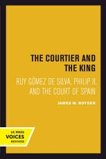 Courtier and the King PDF
