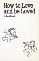 How to Love and Be Loved PDF