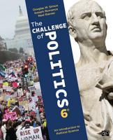 The Challenge of Politics PDF