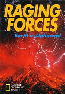 Raging Forces
