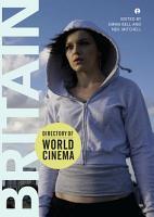 Directory of World Cinema  Britain PDF