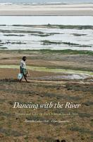 Dancing with the River PDF